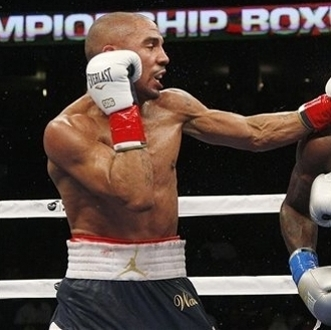 Andre Ward KOs Chad Dawson in 10th round The Associated Press Getty Images Getty Images Getty Images Getty Images Getty Images Getty Images Getty Images Getty Images Getty Images Getty Images Getty Images Getty Images Getty Images Getty Images Getty Images Getty Images Getty Images Getty Images Getty Images Getty Images Getty Images Getty Images Getty Images Getty Images Getty Images Getty Images Getty Images Getty Images Getty Images Getty Images Getty Images Getty Images Getty Images Getty Images Getty Images Getty Images Getty Images Getty Images Getty Images Getty Images Getty Images Getty Images Getty Images Getty Images Getty Images Getty Images Getty Images Getty Images Getty Images Getty Images Getty Images Getty Images Getty Images Getty Images Getty Images Getty Images Getty Images Getty Images Getty Images Getty Images Getty Images Getty Images Getty Images Getty Images Getty Images Getty Images Getty Images Getty Images Getty Images Getty Images Getty Images Getty Images Getty Images Getty Images Getty Images Getty Images Getty Images Getty Images Getty Images Getty Images Getty Images Getty Images Getty Images Getty Images Getty Images Getty Images Getty Images Getty Images Getty Images Getty Images Getty Images Getty Images Getty Images Getty Images Getty Images Getty Images Getty Images Getty Images Getty Images Getty Images Getty Images Getty Images Getty Images Getty Images Getty Images Getty Images Getty Images Getty Images Getty Images Getty Images Getty Images Getty Images Getty Images Getty Images Getty Images Getty Images Getty Images Getty Images Getty Images Getty Images Getty Images Getty Images Getty Images Getty Images Getty Images Getty Images Getty Images Getty Images Getty Images Getty Images Getty Images Getty Images Getty Images Getty Images Getty Images Getty Images Getty Images Getty Images Getty Images Getty Images Getty Images Getty Images Getty Images Getty Images Getty Images Getty Images Getty Images Getty Images Getty Images Getty Images Getty Images Getty Images Getty Images Getty Images Getty Images Getty Images Getty Images Getty Images Getty Images Getty Images Getty Images Getty Images Getty Images Getty Images Getty Images Getty Images Getty Images Getty Images Getty Images Getty Images Getty Images Getty Images Getty Images Getty Images Getty Images Getty Images Getty Images Getty Images Getty Images Getty Images Getty Images Getty Images Getty Images Getty Images Getty Images Getty Images Getty Images Getty Images Getty Images Getty Images Getty Images Getty Images Getty Images Getty Images Getty Images Getty Images Getty Images Getty Images Getty Images Getty Images Getty Images Getty Images Getty Images Getty Images Getty Images Getty Images Getty Images Getty Images Getty Images Getty Images Getty Images Getty Images Getty Images Getty Images Getty Images Getty Images Getty Images Getty Images Getty Images Getty Images Getty Images Getty Images Getty Images Getty Images Getty Images Getty Images Getty Images Getty Images Getty Images Getty Images Getty Images Getty Images Getty Images Getty Images Getty Images Getty Images Getty Images Getty Images Getty Images Getty Images Getty Images Getty Images Getty Images Getty Images Getty Images Getty Images Getty Images Getty Images Getty Images Getty Images Getty Images Getty Images Getty Images Getty Images Getty Images Getty Images Getty Images Getty Images Getty Images Getty Images Getty Images Getty Images Getty Images Getty Images Getty Images Getty Images Getty Images Getty Images Getty Images Getty Images Getty Images Getty Images Getty Images Getty Images Getty Images Getty Images Getty Images Getty Images Getty Images Getty Images Getty Images Getty Images Getty Images Getty Images Getty Images Getty Images Getty Images Getty Images Getty Images Getty Images Getty Images Getty Images Getty Images Getty Images Getty Images Getty Images Getty Images Getty Images Getty Images Getty Images Getty Images Getty Images Getty Images Getty Images Getty Images Getty Images Getty Images Getty Images Getty Images Getty Images Getty Images Getty Images Getty Images Getty Images Getty Images Getty Images Getty Images Getty Images Getty Images Getty Images Getty Images Getty Images Getty Images Getty Images Getty Images Getty Images Getty Images Getty Images Getty Images Getty Images Getty Images Getty Images Getty Images Getty Images Getty Images Getty Images Getty Images Getty Images Getty Images Getty Images Getty Images Getty Images Getty Images Getty Images Getty Images Getty Images Getty Images Getty Images Getty Images Getty Images Getty Images Getty Images Getty Images Getty Images Getty Images Getty Images Getty Images Getty Images Getty Images Getty Images Getty Images Getty Images Getty Images Getty Images Getty Images Getty Images Getty Images Getty Images Getty Images Getty Images Getty Images Getty Images Getty Images Getty Images Getty Images Getty Images Getty Images Getty Images Getty Images Getty Images Getty Images Getty Images Getty Images Getty Images Getty Images Getty Images Getty Images Getty Images Getty Images Getty Images Getty Images Getty Images Getty Images Getty Images Getty Images Getty Images Getty Images Getty Images Getty Images Getty Images Getty Images Getty Images Getty Images Getty Images Getty Images Getty Images Getty Images Getty Images Getty Images Getty Images Getty Images Getty Images Getty Images Getty Images Getty Images Getty Images Getty Images Getty Images Getty Images Getty Images Getty Images Getty Images Getty Images Getty Images Getty Images Getty Images Getty Images Getty Images Getty Images Getty Images Getty Images Getty Images Getty Images Getty Images Getty Images Getty Images Getty Images Getty Images Getty Images Getty Images Getty Images Getty Images Getty Images Getty Images Getty Images Getty Images Getty Images Getty Images Getty Images Getty Images Getty Images Getty Images Getty Images Getty Images Getty Images Getty Images Getty Images Getty Images Getty Images Getty Images Getty Images Getty Images Getty Images Getty Images Getty Images Getty Images Getty Images Getty Images Getty Images Getty Images Getty Images Getty Images Getty Images Getty Images Getty Images Getty Images Getty Images Getty Images Getty Images Getty Images Getty Images Getty Images Getty Images Getty Images Getty Images Getty Images Getty Images Getty Images Getty Images Getty Images Getty Images Getty Images Getty Images Getty Images Getty Images Getty Images Getty Images Getty Images Getty Images Getty Images Getty Images Getty Images Getty Images Getty Images Getty Images Getty Images Getty Images Getty Images Getty Images Getty Images Getty Images Getty Images Getty Images Getty Images Getty Images Getty Images Getty Images Getty Images Getty Images Getty Images Getty Images Getty Images Getty Images Getty Images Getty Images Getty Images Getty Images Getty Images Getty Images Getty Images Getty Images Getty Images Getty Images Getty Images Getty Images Getty Images Getty Images Getty Images Getty Images Getty Images Getty Images Getty Images Getty Images Getty Images Getty Images Getty Images Getty Images Getty Images Getty Images Getty Images Getty Images Getty Images Getty Images Getty Images Getty Images Getty Images Getty Images Getty Images Getty Images Getty Images Getty Images Getty Images Getty Images Getty Images Getty Images Getty Images Getty Images Getty Images Getty Images Getty Images Getty Images Getty Images Getty Images Getty Images Getty Images Getty Images Getty Images Getty Images Getty Images Getty Images Getty Images Getty Images Getty Images Getty Images Getty Images Getty Images Getty Images Getty Images Getty Images Getty Images Getty Images Getty Images Getty Images Getty Images Getty Images Getty Images Getty Images Getty Images Getty Images Getty Images Getty Images Getty Images Getty Images Getty Images Getty Images Getty Images Getty Images Getty Images Getty Images Getty Images Getty Images Getty Images Getty Images Getty Images Getty Images Getty Images Getty Images Getty Images Getty Images Getty Images Getty Images Getty Images Getty Images Getty Images Getty Images Getty Images Getty Images Getty Images Getty Images Getty Images Getty Images Getty Images Getty Images Getty Images Getty Images Getty Images Getty Images Getty Images Getty Images Getty Images Getty Images Getty Images Getty Images Getty Images Getty Images Getty Images Getty Images Getty Images Getty Images Getty Images Getty Images Getty Images Getty Images Getty Images Getty Images Getty Images Getty Images Getty Images Getty Images Getty Images Getty Images Getty Images Getty Images Getty Images Getty Images Getty Images Getty Images Getty Images Getty Images Getty Images Getty Images Getty Images Getty Images Getty Images Getty Images Getty Images Getty Images Getty Images Getty Images Getty Images Getty Images Getty Images Getty Images Getty Images Getty Images Getty Images Getty Images Getty Images Getty Images Getty Images Getty Images Getty Images Getty Images Getty Images Getty Images Getty Images Getty Images Getty Images Getty Images Getty Images Getty Images Getty Images Getty Images Getty Images Getty Images Getty Images Getty Images Getty Images Getty Images Getty Images Getty Images Getty Images Getty Images Getty Images Getty Images Getty Images Getty Images Getty Images Getty Images Getty Images Getty Images Getty Images Getty Images Getty Images Getty Images Getty Images Getty Images Getty Images Getty Images Getty Images Getty Images Getty Images Getty Images Getty Images Getty Images Getty Images Getty Images Getty Images Getty Images Getty Images Getty Images Getty Images Getty Images Getty Images Getty Images Getty Images Getty Images Getty Images Getty Images Getty Images Getty Images Getty Images Getty Images Getty Images Getty Images Getty Images Getty Images Getty Images Getty Images Getty Images Getty Images Getty Images Getty Images Getty Images Getty Images Getty Images Getty Images Getty Images Getty Images Getty Images Getty Images Getty Images Getty Images Getty Images Getty Images Getty Images Getty Images Getty Images Getty Images Getty Images Getty Images Getty Images Getty Images Getty Images Getty Images Getty Images Getty Images Getty Images Getty Images Getty Images Getty Images Getty Images Getty Images Getty Images Getty Images Getty Images Getty Images Getty Images Getty Images Getty Images Getty Images Getty Images Getty Images Getty Images Getty Images Getty Images Getty Images Getty Images Getty Images Getty Images Getty Images Getty Images Getty Images Getty Images Getty Images Getty Images Getty Images Getty Images Getty Images Getty Images Getty Images Getty Images Getty Images Getty Images Getty Images Getty Images Getty Images Getty Images Getty Images Getty Images Getty Images Getty Images Getty Images Getty Images Getty Images Getty Images Getty Images Getty Images Getty Images Getty Images Getty Images Getty Images Getty Images Getty Images Getty Images Getty Images Getty Images Getty Images Getty Images Getty Images Getty Images Getty Images Getty Images Getty Images Getty Images Getty Images Getty Images Getty Images Getty Images Getty Images Getty Images Getty Images Getty Images Getty Images Getty Images Getty Images Getty Images Getty Images
