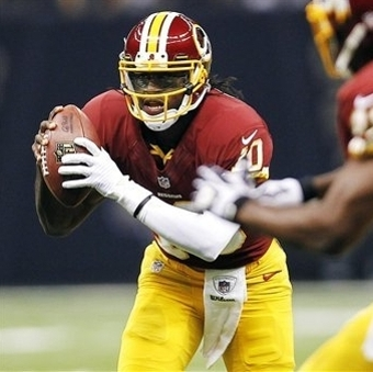 Griffin shines as Redskins down Saints, 40-32 The Associated Press Getty Images Getty Images Getty Images Getty Images Getty Images Getty Images Getty Images Getty Images Getty Images Getty Images Getty Images Getty Images Getty Images Getty Images Getty Images Getty Images Getty Images Getty Images Getty Images Getty Images Getty Images Getty Images Getty Images Getty Images Getty Images Getty Images Getty Images Getty Images Getty Images Getty Images Getty Images Getty Images Getty Images Getty Images Getty Images Getty Images Getty Images Getty Images Getty Images Getty Images Getty Images Getty Images Getty Images Getty Images Getty Images Getty Images Getty Images Getty Images Getty Images Getty Images Getty Images Getty Images Getty Images Getty Images Getty Images Getty Images Getty Images Getty Images Getty Images Getty Images Getty Images Getty Images Getty Images Getty Images Getty Images Getty Images Getty Images Getty Images Getty Images Getty Images Getty Images Getty Images Getty Images Getty Images Getty Images Getty Images Getty Images Getty Images Getty Images Getty Images Getty Images Getty Images Getty Images Getty Images Getty Images Getty Images Getty Images Getty Images Getty Images Getty Images Getty Images Getty Images Getty Images Getty Images Getty Images Getty Images Getty Images Getty Images Getty Images Getty Images Getty Images Getty Images Getty Images Getty Images Getty Images Getty Images Getty Images Getty Images Getty Images Getty Images Getty Images Getty Images Getty Images Getty Images Getty Images Getty Images Getty Images Getty Images Getty Images Getty Images Getty Images Getty Images Getty Images Getty Images Getty Images Getty Images Getty Images Getty Images Getty Images Getty Images Getty Images Getty Images Getty Images Getty Images Getty Images Getty Images Getty Images Getty Images Getty Images Getty Images Getty Images Getty Images Getty Images Getty Images Getty Images Getty Images Getty Images Getty Images Getty Images Getty Images Getty Images Getty Images Getty Images Getty Images Getty Images Getty Images Getty Images Getty Images Getty Images Getty Images Getty Images Getty Images Getty Images Getty Images Getty Images Getty Images Getty Images Getty Images Getty Images Getty Images Getty Images Getty Images Getty Images Getty Images Getty Images Getty Images Getty Images Getty Images Getty Images Getty Images Getty Images Getty Images Getty Images Getty Images Getty Images Getty Images Getty Images Getty Images Getty Images Getty Images Getty Images Getty Images Getty Images Getty Images Getty Images Getty Images Getty Images Getty Images Getty Images Getty Images Getty Images Getty Images Getty Images Getty Images Getty Images Getty Images Getty Images Getty Images Getty Images Getty Images Getty Images Getty Images Getty Images Getty Images Getty Images Getty Images Getty Images Getty Images Getty Images Getty Images Getty Images Getty Images Getty Images Getty Images Getty Images Getty Images Getty Images Getty Images Getty Images Getty Images Getty Images Getty Images Getty Images Getty Images Getty Images Getty Images Getty Images Getty Images Getty Images Getty Images Getty Images Getty Images Getty Images Getty Images Getty Images Getty Images Getty Images Getty Images Getty Images Getty Images Getty Images Getty Images Getty Images Getty Images Getty Images Getty Images Getty Images Getty Images Getty Images Getty Images Getty Images Getty Images Getty Images Getty Images Getty Images Getty Images Getty Images Getty Images Getty Images Getty Images Getty Images Getty Images Getty Images Getty Images Getty Images Getty Images Getty Images Getty Images Getty Images Getty Images Getty Images Getty Images Getty Images Getty Images Getty Images Getty Images Getty Images Getty Images Getty Images Getty Images Getty Images Getty Images Getty Images Getty Images Getty Images Getty Images Getty Images Getty Images Getty Images Getty Images Getty Images Getty Images Getty Images Getty Images Getty Images Getty Images Getty Images Getty Images Getty Images Getty Images Getty Images Getty Images Getty Images Getty Images Getty Images Getty Images Getty Images Getty Images Getty Images Getty Images Getty Images Getty Images Getty Images Getty Images Getty Images Getty Images Getty Images Getty Images Getty Images Getty Images Getty Images Getty Images Getty Images Getty Images Getty Images Getty Images Getty Images Getty Images Getty Images Getty Images Getty Images Getty Images Getty Images Getty Images Getty Images Getty Images Getty Images Getty Images Getty Images Getty Images Getty Images Getty Images Getty Images Getty Images Getty Images Getty Images Getty Images Getty Images Getty Images Getty Images Getty Images Getty Images Getty Images Getty Images Getty Images Getty Images Getty Images Getty Images Getty Images Getty Images Getty Images Getty Images Getty Images Getty Images Getty Images Getty Images Getty Images Getty Images Getty Images Getty Images Getty Images Getty Images Getty Images Getty Images Getty Images Getty Images Getty Images Getty Images Getty Images Getty Images Getty Images Getty Images Getty Images Getty Images Getty Images Getty Images Getty Images Getty Images Getty Images Getty Images Getty Images Getty Images Getty Images Getty Images Getty Images Getty Images Getty Images Getty Images Getty Images Getty Images Getty Images Getty Images Getty Images Getty Images Getty Images Getty Images Getty Images Getty Images Getty Images Getty Images Getty Images Getty Images Getty Images Getty Images Getty Images Getty Images Getty Images Getty Images Getty Images Getty Images Getty Images Getty Images Getty Images Getty Images Getty Images Getty Images