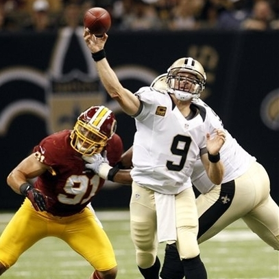 Brees: Fixing Saints' offense up to him, teammates The Associated Press Getty Images Getty Images Getty Images Getty Images Getty Images Getty Images Getty Images Getty Images Getty Images Getty Images Getty Images Getty Images Getty Images Getty Images Getty Images Getty Images Getty Images Getty Images Getty Images Getty Images Getty Images Getty Images Getty Images Getty Images Getty Images Getty Images Getty Images Getty Images Getty Images Getty Images Getty Images Getty Images Getty Images Getty Images Getty Images Getty Images Getty Images Getty Images Getty Images Getty Images Getty Images Getty Images Getty Images Getty Images Getty Images Getty Images Getty Images Getty Images Getty Images Getty Images Getty Images Getty Images Getty Images Getty Images Getty Images Getty Images Getty Images Getty Images Getty Images Getty Images Getty Images Getty Images Getty Images Getty Images Getty Images Getty Images Getty Images Getty Images Getty Images Getty Images Getty Images Getty Images Getty Images Getty Images Getty Images Getty Images Getty Images Getty Images Getty Images Getty Images Getty Images Getty Images Getty Images Getty Images Getty Images Getty Images Getty Images Getty Images Getty Images Getty Images Getty Images Getty Images Getty Images Getty Images Getty Images Getty Images Getty Images Getty Images Getty Images Getty Images Getty Images Getty Images Getty Images Getty Images Getty Images Getty Images Getty Images Getty Images Getty Images Getty Images Getty Images Getty Images Getty Images Getty Images Getty Images Getty Images Getty Images Getty Images Getty Images Getty Images Getty Images Getty Images Getty Images Getty Images Getty Images Getty Images Getty Images Getty Images Getty Images Getty Images Getty Images Getty Images Getty Images Getty Images Getty Images Getty Images Getty Images Getty Images Getty Images Getty Images Getty Images Getty Images Getty Images Getty Images Getty Images Getty Images Getty Images Getty Images Getty Images Getty Images Getty Images Getty Images Getty Images Getty Images Getty Images Getty Images Getty Images Getty Images Getty Images Getty Images Getty Images Getty Images Getty Images Getty Images Getty Images Getty Images Getty Images Getty Images Getty Images Getty Images Getty Images Getty Images Getty Images Getty Images Getty Images Getty Images Getty Images Getty Images Getty Images Getty Images Getty Images Getty Images Getty Images Getty Images Getty Images Getty Images Getty Images Getty Images Getty Images Getty Images Getty Images Getty Images Getty Images Getty Images Getty Images Getty Images Getty Images Getty Images Getty Images Getty Images Getty Images Getty Images Getty Images Getty Images Getty Images Getty Images Getty Images Getty Images Getty Images Getty Images Getty Images Getty Images Getty Images Getty Images Getty Images Getty Images Getty Images Getty Images Getty Images Getty Images Getty Images Getty Images Getty Images Getty Images Getty Images Getty Images Getty Images Getty Images Getty Images Getty Images Getty Images Getty Images Getty Images Getty Images Getty Images Getty Images Getty Images Getty Images Getty Images Getty Images Getty Images Getty Images Getty Images Getty Images Getty Images Getty Images Getty Images Getty Images Getty Images