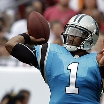 Panthers look to duplicate RG3's effort vs. Saints The Associated Press Getty Images Getty Images Getty Images Getty Images Getty Images Getty Images Getty Images Getty Images Getty Images Getty Images Getty Images Getty Images Getty Images Getty Images Getty Images Getty Images Getty Images Getty Images Getty Images Getty Images Getty Images Getty Images Getty Images Getty Images Getty Images Getty Images Getty Images Getty Images Getty Images Getty Images Getty Images Getty Images Getty Images Getty Images Getty Images Getty Images Getty Images Getty Images Getty Images Getty Images Getty Images Getty Images Getty Images Getty Images Getty Images Getty Images Getty Images Getty Images Getty Images Getty Images Getty Images Getty Images Getty Images Getty Images Getty Images Getty Images Getty Images Getty Images Getty Images Getty Images Getty Images Getty Images Getty Images Getty Images Getty Images Getty Images Getty Images Getty Images Getty Images Getty Images Getty Images Getty Images Getty Images Getty Images Getty Images Getty Images Getty Images Getty Images Getty Images Getty Images Getty Images Getty Images Getty Images Getty Images Getty Images Getty Images Getty Images Getty Images Getty Images Getty Images Getty Images Getty Images Getty Images Getty Images Getty Images Getty Images Getty Images Getty Images Getty Images Getty Images Getty Images Getty Images Getty Images Getty Images Getty Images Getty Images Getty Images Getty Images Getty Images Getty Images Getty Images Getty Images Getty Images Getty Images Getty Images Getty Images Getty Images Getty Images Getty Images Getty Images Getty Images Getty Images Getty Images Getty Images Getty Images Getty Images Getty Images Getty Images Getty Images Getty Images Getty Images Getty Images Getty Images Getty Images Getty Images Getty Images Getty Images Getty Images Getty Images Getty Images Getty Images Getty Images Getty Images Getty Images Getty Images Getty Images Getty Images Getty Images Gett