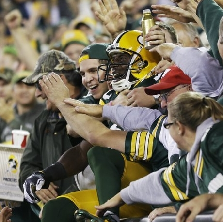 Packers run fake FG, beat Bears 23-10 The Associated Press Getty Images Getty Images Getty Images Getty Images Getty Images Getty Images Getty Images Getty Images Getty Images Getty Images Getty Images Getty Images Getty Images Getty Images Getty Images Getty Images Getty Images Getty Images Getty Images Getty Images Getty Images Getty Images Getty Images Getty Images Getty Images Getty Images Getty Images Getty Images Getty Images Getty Images Getty Images Getty Images Getty Images Getty Images Getty Images Getty Images Getty Images Getty Images Getty Images Getty Images Getty Images Getty Images Getty Images Getty Images Getty Images Getty Images Getty Images Getty Images Getty Images Getty Images Getty Images Getty Images Getty Images Getty Images Getty Images Getty Images Getty Images Getty Images Getty Images Getty Images Getty Images Getty Images Getty Images Getty Images Getty Images Getty Images Getty Images Getty Images Getty Images Getty Images Getty Images Getty Images Getty Images Getty Images Getty Images Getty Images Getty Images Getty Images Getty Images Getty Images Getty Images Getty Images Getty Images Getty Images Getty Images Getty Images Getty Images Getty Images Getty Images Getty Images Getty Images Getty Images Getty Images Getty Images Getty Images Getty Images Getty Images Getty Images Getty Images Getty Images Getty Images Getty Images Getty Images Getty Images Getty Images Getty Images Getty Images Getty Images Getty Images Getty Images Getty Images Getty Images Getty Images Getty Images Getty Images Getty Images Getty Images Getty Images Getty Images Getty Images Getty Images Getty Images Getty Images Getty Images Getty Images Getty Images Getty Images Getty Images Getty Images Getty Images Getty Images Getty Images Getty Images Getty Images Getty Images Getty Images Getty Images Getty Images Getty Images Getty Images Getty Images Getty Images Getty Images Getty Images Getty Images Getty Images Getty Images Getty Images Getty Images Getty Images Getty Images Getty Images Getty Images