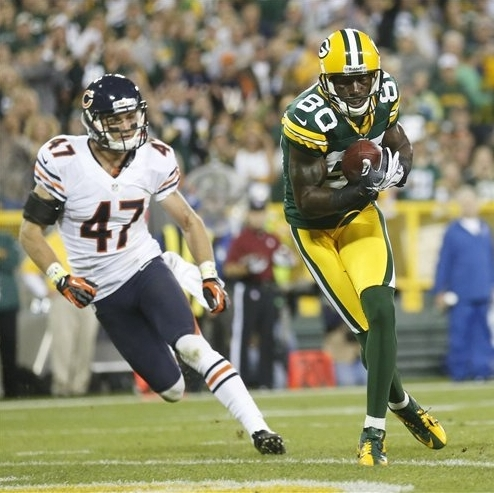 Packers run fake FG, beat Bears 23-10 The Associated Press Getty Images Getty Images Getty Images Getty Images Getty Images Getty Images Getty Images Getty Images Getty Images Getty Images Getty Images Getty Images Getty Images Getty Images Getty Images Getty Images Getty Images Getty Images Getty Images Getty Images Getty Images Getty Images Getty Images Getty Images Getty Images Getty Images Getty Images Getty Images Getty Images Getty Images Getty Images Getty Images Getty Images Getty Images Getty Images Getty Images Getty Images Getty Images Getty Images Getty Images Getty Images Getty Images Getty Images Getty Images Getty Images Getty Images Getty Images Getty Images Getty Images Getty Images Getty Images Getty Images Getty Images Getty Images Getty Images Getty Images Getty Images Getty Images Getty Images Getty Images Getty Images Getty Images Getty Images Getty Images Getty Images Getty Images Getty Images Getty Images Getty Images Getty Images Getty Images Getty Images Getty Images Getty Images Getty Images Getty Images Getty Images Getty Images Getty Images Getty Images Getty Images Getty Images Getty Images Getty Images Getty Images Getty Images Getty Images Getty Images Getty Images Getty Images Getty Images Getty Images Getty Images Getty Images Getty Images Getty Images Getty Images Getty Images Getty Images Getty Images Getty Images Getty Images Getty Images Getty Images Getty Images Getty Images Getty Images Getty Images Getty Images Getty Images Getty Images Getty Images Getty Images Getty Images Getty Images Getty Images Getty Images Getty Images Getty Images Getty Images Getty Images Getty Images Getty Images Getty Images Getty Images Getty Images Getty Images Getty Images Getty Images Getty Images Getty Images Getty Images Getty Images Getty Images Getty Images Getty Images Getty Images Getty Images Getty Images Getty Images Getty Images Getty Images Getty Images Getty Images Getty Images Getty Images Getty Images Getty Images Getty Images Gett