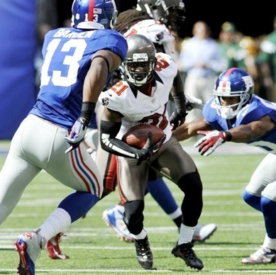Manning throws for 510 as Giants edge Bucs 41-34 The Associated Press Getty Images Getty Images Getty Images Getty Images Getty Images Getty Images Getty Images Getty Images Getty Images Getty Images Getty Images Getty Images Getty Images Getty Images Getty Images Getty Images Getty Images Getty Images Getty Images