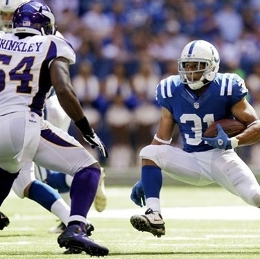 Colts, Luck find way to hold off Minnesota 23-20 The Associated Press Getty Images Getty Images Getty Images Getty Images Getty Images Getty Images Getty Images Getty Images Getty Images Getty Images Getty Images Getty Images Getty Images Getty Images Getty Images Getty Images Getty Images Getty Images Getty Images Getty Images Getty Images Getty Images Getty Images Getty Images Getty Images Getty Images Getty Images Getty Images Getty Images Getty Images Getty Images Getty Images Getty Images Getty Images Getty Images Getty Images Getty Images Getty Images Getty Images Getty Images Getty Images Getty Images Getty Images Getty Images Getty Images Getty Images Getty Images Getty Images Getty Images Getty Images Getty Images Getty Images Getty Images Getty Images Getty Images Getty Images Getty Images Getty Images Getty Images Getty Images Getty Images Getty Images Getty Images Getty Images Getty Images Getty Images Getty Images Getty Images Getty Images Getty Images Getty Images Getty Images Getty Images Getty Images Getty Images Getty Images Getty Images Getty Images Getty Images Getty Images Getty Images Getty Images Getty Images Getty Images Getty Images Getty Images Getty Images Getty Images Getty Images Getty Images Getty Images Getty Images Getty Images Getty Images Getty Images Getty Images Getty Images Getty Images Getty Images Getty Images Getty Images Getty Images Getty Images Getty Images Getty Images Getty Images Getty Images Getty Images Getty Images Getty Images Getty Images Getty Images Getty Images Getty Images Getty Images Getty Images Getty Images Getty Images Getty Images Getty Images Getty Images Getty Images Getty Images Getty Images Getty Images Getty Images Getty Images Getty Images Getty Images Getty Images Getty Images Getty Images Getty Images Getty Images Getty Images Getty Images Getty Images Getty Images Getty Images Getty Images Getty Images Getty Images Getty Images Getty Images Getty Images Getty Images Getty Images Getty Images Getty Images Getty Images Getty Images Getty Images Getty Images Getty Images Getty Images Getty Images Getty Images Getty Images Getty Images Getty Images Getty Images Getty Images