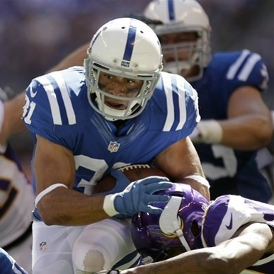 Colts live up to early promises with early win The Associated Press Getty Images Getty Images Getty Images Getty Images Getty Images Getty Images Getty Images Getty Images Getty Images Getty Images Getty Images Getty Images Getty Images Getty Images Getty Images Getty Images Getty Images Getty Images Getty Images Getty Images Getty Images Getty Images Getty Images Getty Images Getty Images Getty Images Getty Images Getty Images Getty Images Getty Images Getty Images Getty Images Getty Images Getty Images Getty Images Getty Images Getty Images Getty Images Getty Images Getty Images Getty Images Getty Images Getty Images Getty Images Getty Images Getty Images Getty Images Getty Images Getty Images Getty Images Getty Images Getty Images Getty Images Getty Images Getty Images Getty Images Getty Images Getty Images Getty Images