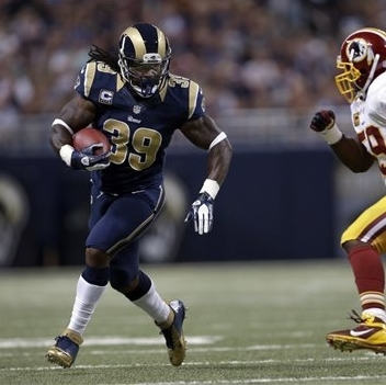 Rams rally in 2nd half, beat Redskins 31-28 The Associated Press Getty Images Getty Images Getty Images Getty Images Getty Images Getty Images Getty Images Getty Images Getty Images Getty Images Getty Images Getty Images Getty Images Getty Images Getty Images Getty Images Getty Images Getty Images Getty Images Getty Images Getty Images Getty Images Getty Images Getty Images Getty Images Getty Images Getty Images Getty Images Getty Images