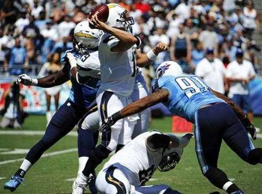 Titans' defense being gashed both by pass, run The Associated Press Getty Images Getty Images Getty Images Getty Images Getty Images Getty Images Getty Images Getty Images Getty Images Getty Images Getty Images Getty Images Getty Images Getty Images Getty Images Getty Images Getty Images Getty Images Getty Images Getty Images Getty Images Getty Images Getty Images Getty Images Getty Images Getty Images Getty Images Getty Images Getty Images Getty Images Getty Images Getty Images Getty Images Getty Images Getty Images Getty Images Getty Images Getty Images Getty Images Getty Images Getty Images Getty Images Getty Images Getty Images Getty Images Getty Images Getty Images Getty Images Getty Images Getty Images Getty Images Getty Images Getty Images Getty Images Getty Images Getty Images Getty Images Getty Images Getty Images Getty Images Getty Images Getty Images Getty Images Getty Images Getty Images Getty Images Getty Images Getty Images Getty Images Getty Images Getty Images Getty Images Getty Images Getty Images Getty Images Getty Images Getty Images Getty Images Getty Images Getty Images Getty Images Getty Images Getty Images Getty Images Getty Images Getty Images Getty Images Getty Images Getty Images Getty Images Getty Images Getty Images Getty Images Getty Images Getty Images Getty Images Getty Images Getty Images Getty Images Getty Images Getty Images Getty Images Getty Images Getty Images Getty Images Getty Images Getty Images Getty Images Getty Images Getty Images Getty Images Getty Images Getty Images Getty Images Getty Images Getty Images Getty Images Getty Images Getty Images Getty Images Getty Images Getty Images Getty Images Getty Images Getty Images Getty Images Getty Images Getty Images Getty Images Getty Images Getty Images Getty Images Getty Images Getty Images Getty Images Getty Images Getty Images Getty Images Getty Images Getty Images Getty Images Getty Images Getty Images Getty Images Getty Images Getty Images Getty Images Getty Images Getty Images Getty Images Getty Images Getty Images Getty Images Getty Images Getty Images Getty Images Getty Images Getty Images Getty Images Getty Images Getty Images Getty Images Getty Images Getty Images Getty Images Getty Images Getty Images Getty Images Getty Images Getty Images Getty Images Getty Images Getty Images Getty Images Getty Images Getty Images Getty Images Getty Images Getty Images Getty Images Getty Images Getty Images Getty Images Getty Images Getty Images Getty Images Getty Images Getty Images Getty Images