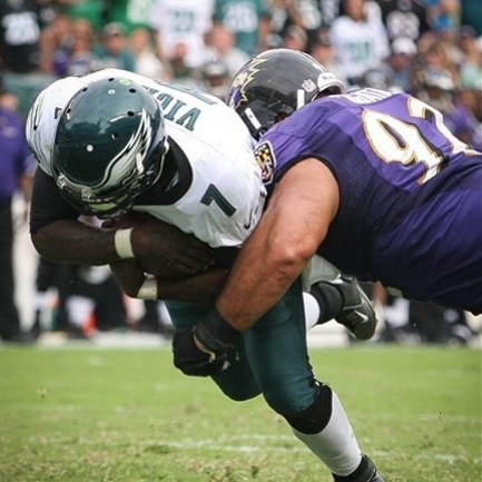 Ravens renowned defense off to slow start The Associated Press Getty Images Getty Images Getty Images Getty Images Getty Images Getty Images Getty Images Getty Images Getty Images Getty Images Getty Images Getty Images Getty Images Getty Images Getty Images Getty Images Getty Images Getty Images Getty Images Getty Images Getty Images Getty Images Getty Images Getty Images Getty Images Getty Images Getty Images Getty Images Getty Images Getty Images Getty Images Getty Images Getty Images Getty Images Getty Images Getty Images Getty Images Getty Images Getty Images Getty Images Getty Images Getty Images Getty Images Getty Images Getty Images Getty Images Getty Images Getty Images Getty Images Getty Images Getty Images Getty Images Getty Images Getty Images Getty Images Getty Images Getty Images Getty Images Getty Images Getty Images Getty Images Getty Images Getty Images Getty Images Getty Images Getty Images Getty Images Getty Images Getty Images Getty Images Getty Images Getty Images Getty Images Getty Images Getty Images Getty Images Getty Images Getty Images Getty Images Getty Images Getty Images Getty Images Getty Images Getty Images Getty Images Getty Images Getty Images Getty Images Getty Images Getty Images Getty Images Getty Images Getty Images Getty Images Getty Images Getty Images Getty Images Getty Images Getty Images Getty Images Getty Images Getty Images Getty Images Getty Images Getty Images Getty Images Getty Images Getty Images Getty Images Getty Images Getty Images Getty Images Getty Images Getty Images Getty Images Getty Images Getty Images Getty Images Getty Images Getty Images Getty Images Getty Images Getty Images Getty Images Getty Images Getty Images Getty Images Getty Images Getty Images Getty Images Getty Images Getty Images Getty Images Getty Images Getty Images Getty Images Getty Images Getty Images Getty Images Getty Images Getty Images Getty Images Getty Images Getty Images Getty Images Getty Images Getty Images Getty Images Getty Images Getty Images Getty Images Getty Images Getty Images Getty Images Getty Images Getty Images Getty Images Getty Images Getty Images Getty Images Getty Images Getty Images Getty Images Getty Images Getty Images Getty Images Getty Images Getty Images Getty Images Getty Images Getty Images Getty Images Getty Images Getty Images Getty Images Getty Images Getty Images Getty Images Getty Images Getty Images Getty Images Getty Images Getty Images Getty Images Getty Images Getty Images Getty Images Getty Images Getty Images Getty Images Getty Images Getty Images Getty Images Getty Images Getty Images Getty Images Getty Images Getty Images Getty Images Getty Images Getty Images Getty Images Getty Images Getty Images Getty Images Getty Images Getty Images Getty Images Getty Images Getty Images Getty Images Getty Images Getty Images Getty Images Getty Images Getty Images Getty Images Getty Images Getty Images Getty Images Getty Images Getty Images Getty Images Getty Images Getty Images Getty Images Getty Images Getty Images Getty Images Getty Images Getty Images Getty Images Getty Images Getty Images Getty Images Getty Images Getty Images Getty Images Getty Images Getty Images Getty Images Getty Images Getty Images Getty Images Getty Images Getty Images Getty Images Getty Images Getty Images Getty Images Getty Images Getty Images Getty Images Getty Images Getty Images Getty Images Getty Images Getty Images Getty Images Getty Images Getty Images Getty Images Getty Images Getty Images