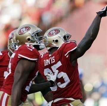 49ers Vernon Davis goes with celebratory jump shot The Associated Press Getty Images Getty Images Getty Images Getty Images Getty Images Getty Images Getty Images Getty Images Getty Images Getty Images Getty Images Getty Images Getty Images Getty Images Getty Images Getty Images Getty Images Getty Images Getty Images Getty Images Getty Images Getty Images Getty Images Getty Images Getty Images Getty Images Getty Images Getty Images Getty Images Getty Images Getty Images Getty Images Getty Images Getty Images Getty Images Getty Images Getty Images Getty Images Getty Images Getty Images Getty Images Getty Images Getty Images Getty Images Getty Images Getty Images Getty Images Getty Images Getty Images Getty Images Getty Images Getty Images Getty Images Getty Images Getty Images Getty Images Getty Images Getty Images Getty Images Getty Images Getty Images Getty Images Getty Images Getty Images Getty Images Getty Images Getty Images Getty Images Getty Images Getty Images Getty Images Getty Images Getty Images Getty Images Getty Images Getty Images Getty Images Getty Images Getty Images Getty Images Getty Images Getty Images Getty Images Getty Images Getty Images Getty Images Getty Images Getty Images Getty Images Getty Images Getty Images Getty Images Getty Images Getty Images Getty Images Getty Images Getty Images Getty Images Getty Images Getty Images Getty Images Getty Images Getty Images Getty Images Getty Images Getty Images Getty Images Getty Images Getty Images Getty Images Getty Images Getty Images Getty Images Getty Images Getty Images Getty Images Getty Images Getty Images Getty Images Getty Images Getty Images Getty Images Getty Images Getty Images Getty Images Getty Images Getty Images Getty Images Getty Images Getty Images Getty Images Getty Images Getty Images Getty Images Getty Images Getty Images Getty Images Getty Images Getty Images Getty Images Getty Images Getty Images Getty Images Getty Images Getty Images Getty Images Getty Images Getty Images Getty Images Getty Images Getty Images Getty Images Getty Images Getty Images Getty Images Getty Images Getty Images Getty Images Getty Images Getty Images Getty Images Getty Images Getty Images Getty Images Getty Images Getty Images Getty Images Getty Images Getty Images Getty Images Getty Images Getty Images Getty Images Getty Images Getty Images Getty Images Getty Images Getty Images Getty Images Getty Images Getty Images Getty Images Getty Images Getty Images Getty Images Getty Images Getty Images Getty Images Getty Images Getty Images Getty Images Getty Images Getty Images Getty Images Getty Images Getty Images Getty Images Getty Images Getty Images Getty Images Getty Images Getty Images Getty Images Getty Images Getty Images Getty Images Getty Images Getty Images Getty Images Getty Images Getty Images Getty Images Getty Images Getty Images Getty Images Getty Images Getty Images Getty Images Getty Images Getty Images Getty Images Getty Images Getty Images Getty Images Getty Images Getty Images Getty Images Getty Images Getty Images Getty Images Getty Images Getty Images Getty Images Getty Images Getty Images Getty Images Getty Images Getty Images Getty Images Getty Images Getty Images Getty Images Getty Images Getty Images Getty Images Getty Images Getty Images Getty Images Getty Images Getty Images Getty Images Getty Images Getty Images Getty Images Getty Images Getty Images Getty Images Getty Images Getty Images Getty Images Getty Images Getty Images Getty Images Getty Images Getty Images Getty Images Getty Images Getty Images Getty Images Getty Images Getty Images Getty Images Getty Images Getty Images Getty Images Getty Images Getty Images Getty Images Getty Images Getty Images Getty Images Getty Images Getty Images Getty Images Getty Images Getty Images Getty Images Getty Images Getty Images Getty Images Getty Images Getty Images Getty Images Getty Images Getty Images Getty Images Getty Images Getty Images Getty Images Getty Images Getty Images Getty Images Getty Images Getty Images Getty Images Getty Images Getty Images Getty Images Getty Images Getty Images Getty Images Getty Images Getty Images Getty Images Getty Images Getty Images Getty Images Getty Images Getty Images Getty Images Getty Images Getty Images Getty Images Getty Images Getty Images Getty Images
