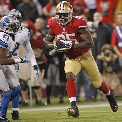 49ers Vernon Davis goes with celebratory jump shot The Associated Press Getty Images Getty Images Getty Images Getty Images Getty Images Getty Images Getty Images Getty Images Getty Images Getty Images Getty Images Getty Images Getty Images Getty Images Getty Images Getty Images Getty Images Getty Images Getty Images Getty Images Getty Images Getty Images Getty Images Getty Images Getty Images Getty Images Getty Images Getty Images Getty Images Getty Images Getty Images Getty Images Getty Images Getty Images Getty Images Getty Images Getty Images Getty Images Getty Images Getty Images Getty Images Getty Images Getty Images Getty Images Getty Images Getty Images Getty Images Getty Images Getty Images Getty Images Getty Images Getty Images Getty Images Getty Images Getty Images Getty Images Getty Images Getty Images Getty Images Getty Images Getty Images Getty Images Getty Images Getty Images Getty Images Getty Images Getty Images Getty Images Getty Images Getty Images Getty Images Getty Images Getty Images