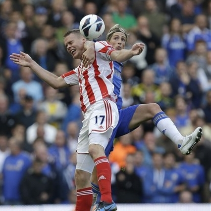 APTOPIX Britain Soccer Premier League The Associated Press Getty Images Getty Images Getty Images Getty Images Getty Images Getty Images Getty Images Getty Images Getty Images Getty Images Getty Images Getty Images Getty Images Getty Images Getty Images Getty Images Getty Images Getty Images Getty Images Getty Images Getty Images Getty Images Getty Images Getty Images Getty Images Getty Images Getty Images Getty Images Getty Images Getty Images Getty Images Getty Images Getty Images Getty Images Getty Images Getty Images Getty Images Getty Images Getty Images Getty Images Getty Images Getty Images Getty Images Getty Images Getty Images Getty Images Getty Images Getty Images Getty Images Getty Images Getty Images Getty Images Getty Images Getty Images Getty Images Getty Images Getty Images Getty Images Getty Images Getty Images Getty Images Getty Images Getty Images Getty Images Getty Images Getty Images Getty Images Getty Images Getty Images Getty Images Getty Images Getty Images Getty Images Getty Images Getty Images Getty Images Getty Images Getty Images Getty Images Getty Images Getty Images Getty Images Getty Images Getty Images Getty Images Getty Images Getty Images Getty Images Getty Images Getty Images Getty Images Getty Images Getty Images Getty Images Getty Images Getty Images Getty Images Getty Images Getty Images Getty Images Getty Images Getty Images Getty Images Getty Images Getty Images Getty Images Getty Images Getty Images Getty Images Getty Images Getty Images Getty Images Getty Images Getty Images Getty Images Getty Images Getty Images Getty Images Getty Images Getty Images Getty Images Getty Images Getty Images Getty Images Getty Images Getty Images Getty Images Getty Images Getty Images Getty Images Getty Images Getty Images Getty Images Getty Images Getty Images Getty Images Getty Images Getty Images Getty Images Getty Images Getty Images Getty Images Getty Images Getty Images Getty Images Getty Images Getty Images Getty Images Getty Images Getty Images Getty Images Getty Images Getty Images Getty Images Getty Images Getty Images Getty Images Getty Images Getty Images Getty Images Getty Images Getty Images Getty Images Getty Images Getty Images Getty Images Getty Images Getty Images Getty Images Getty Images Getty Images Getty Images Getty Images Getty Images Getty Images Getty Images Getty Images Getty Images Getty Images Getty Images Getty Images Getty Images Getty Images Getty Images Getty Images Getty Images Getty Images Getty Images Getty Images Getty Images Getty Images Getty Images Getty Images Getty Images Getty Images Getty Images Getty Images Getty Images Getty Images Getty Images Getty Images Getty Images Getty Images Getty Images Getty Images Getty Images Getty Images Getty Images Getty Images Getty Images Getty Images Getty Images Getty Images Getty Images Getty Images Getty Images Getty Images Getty Images Getty Images Getty Images Getty Images Getty Images Getty Images Getty Images Getty Images Getty Images Getty Images Getty Images Getty Images Getty Images Getty Images Getty Images Getty Images Getty Images Getty Images Getty Images Getty Images Getty Images Getty Images Getty Images Getty Images Getty Images Getty Images Getty Images Getty Images Getty Images Getty Images Getty Images Getty Images Getty Images Getty Images Getty Images Getty Images Getty Images Getty Images Getty Images Getty Images Getty Images Getty Images Getty Images Getty Images Getty Images Getty Images Getty Images Getty Images Getty Images