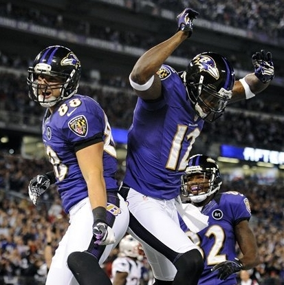 Ravens defeat Patriots 31-30 on late FG by Tucker The Associated Press Getty Images Getty Images Getty Images Getty Images Getty Images Getty Images Getty Images Getty Images Getty Images Getty Images Getty Images Getty Images Getty Images Getty Images Getty Images Getty Images Getty Images Getty Images Getty Images Getty Images Getty Images Getty Images Getty Images Getty Images Getty Images Getty Images Getty Images Getty Images Getty Images Getty Images Getty Images Getty Images Getty Images Getty Images Getty Images Getty Images Getty Images Getty Images Getty Images Getty Images Getty Images Getty Images Getty Images Getty Images Getty Images Getty Images Getty Images Getty Images Getty Images Getty Images Getty Images Getty Images Getty Images Getty Images Getty Images Getty Images Getty Images Getty Images Getty Images