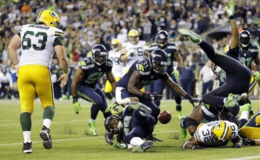 Packers Seahawks Football The Associated Press Getty Images Getty Images Getty Images Getty Images Getty Images Getty Images Getty Images Getty Images Getty Images Getty Images Getty Images Getty Images Getty Images Getty Images Getty Images Getty Images Getty Images Getty Images Getty Images Getty Images Getty Images Getty Images Getty Images Getty Images Getty Images Getty Images Getty Images Getty Images Getty Images Getty Images Getty Images Getty Images Getty Images Getty Images Getty Images Getty Images Getty Images Getty Images Getty Images Getty Images Getty Images Getty Images Getty Images Getty Images Getty Images Getty Images Getty Images Getty Images Getty Images Getty Images Getty Images Getty Images Getty Images Getty Images Getty Images Getty Images Getty Images Getty Images Getty Images Getty Images Getty Images Getty Images Getty Images Getty Images Getty Images Getty Images Getty Images Getty Images Getty Images Getty Images Getty Images Getty Images Getty Images Getty Images Getty Images Getty Images Getty Images Getty Images Getty Images Getty Images Getty Images Getty Images Getty Images Getty Images Getty Images Getty Images Getty Images