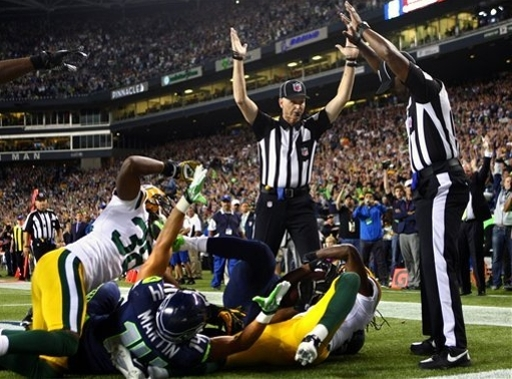 Ref Rage: Seahawks stun Pack on final play, 14-12 The Associated Press Getty Images Getty Images Getty Images Getty Images Getty Images Getty Images Getty Images Getty Images Getty Images Getty Images Getty Images Getty Images Getty Images Getty Images Getty Images Getty Images Getty Images Getty Images Getty Images Getty Images Getty Images Getty Images Getty Images Getty Images Getty Images Getty Images Getty Images Getty Images Getty Images Getty Images Getty Images Getty Images Getty Images Getty Images Getty Images Getty Images Getty Images Getty Images Getty Images Getty Images Getty Images Getty Images Getty Images Getty Images Getty Images Getty Images Getty Images Getty Images Getty Images