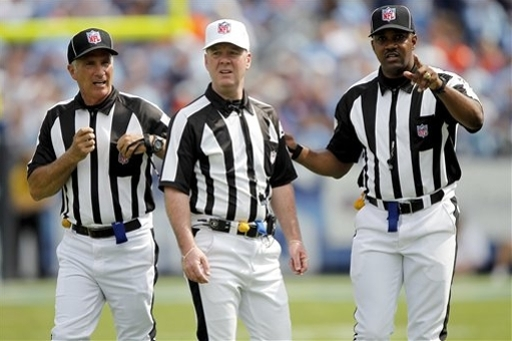 NFL Referees Lockout Football The Associated Press Getty Images Getty Images Getty Images Getty Images Getty Images Getty Images Getty Images Getty Images Getty Images Getty Images Getty Images Getty Images Getty Images