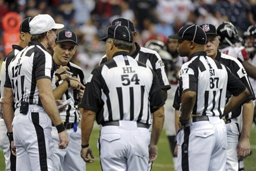 NFL Referees Lockout Football The Associated Press Getty Images Getty Images Getty Images Getty Images Getty Images Getty Images Getty Images Getty Images Getty Images Getty Images Getty Images Getty Images Getty Images Getty Images Getty Images Getty Images Getty Images Getty Images Getty Images Getty Images Getty Images Getty Images Getty Images Getty Images Getty Images Getty Images Getty Images Getty Images Getty Images Getty Images Getty Images Getty Images Getty Images Getty Images Getty Images Getty Images Getty Images Getty Images Getty Images Getty Images Getty Images