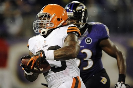 Browns Ravens Football The Associated Press Getty Images Getty Images Getty Images Getty Images Getty Images Getty Images Getty Images
