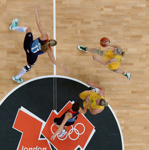 Olympics Day 1 - Basketball Getty Images Getty Images Getty Images Getty Images Getty Images Getty Images Getty Images Getty Images Getty Images Getty Images Getty Images Getty Images Getty Images Getty Images Getty Images Getty Images Getty Images Getty Images Getty Images Getty Images Getty Images Getty Images Getty Images Getty Images Getty Images Getty Images Getty Images Getty Images Getty Images Getty Images Getty Images Getty Images Getty Images Getty Images Getty Images Getty Images Getty Images Getty Images Getty Images Getty Images Getty Images Getty Images Getty Images Getty Images Getty Images Getty Images Getty Images Getty Images Getty Images Getty Images Getty Images Getty Images Getty Images Getty Images Getty Images Getty Images Getty Images Getty Images Getty Images Getty Images Getty Images Getty Images Getty Images Getty Images Getty Images Getty Images Getty Images Getty Images Getty Images Getty Images Getty Images Getty Images Getty Images Getty Images Getty Images Getty Images Getty Images Getty Images Getty Images Getty Images Getty Images Getty Images Getty Images Getty Images Getty Images Getty Images Getty Images Getty Images Getty Images Getty Images Getty Images Getty Images Getty Images Getty Images Getty Images Getty Images Getty Images Getty Images Getty Images Getty Images Getty Images Getty Images Getty Images Getty Images Getty Images Getty Images Getty Images Getty Images Getty Images Getty Images Getty Images Getty Images Getty Images Getty Images Getty Images Getty Images Getty Images Getty Images Getty Images Getty Images Getty Images Getty Images Getty Images Getty Images Getty Images Getty Images Getty Images Getty Images Getty Images Getty Images Getty Images Getty Images Getty Images Getty Images Getty Images Getty Images Getty Images Getty Images Getty Images Getty Images Getty Images Getty Images Getty Images Getty Images Getty Images Getty Images Getty Images Getty Images Getty Images Getty Images Getty Images Getty Images Getty Images Getty Images Getty Images Getty Images Getty Images Getty Images Getty Images Getty Images Getty Images Getty Images Getty Images Getty Images Getty Images Getty Images Getty Images Getty Images Getty Images Getty Images Getty Images Getty Images Getty Images Getty Images Getty Images Getty Images Getty Images Getty Images Getty Images Getty Images Getty Images Getty Images Getty Images Getty Images Getty Images Getty Images Getty Images Getty Images Getty Images Getty Images Getty Images Getty Images Getty Images Getty Images Getty Images Getty Images Getty Images Getty Images Getty Images Getty Images Getty Images Getty Images Getty Images Getty Images Getty Images Getty Images Getty Images Getty Images Getty Images Getty Images Getty Images Getty Images Getty Images Getty Images Getty Images Getty Images Getty Images Getty Images Getty Images Getty Images Getty Images Getty Images Getty Images Getty Images Getty Images Getty Images Getty Images Getty Images Getty Images Getty Images Getty Images Getty Images Getty Images Getty Images Getty Images Getty Images Getty Images Getty Images Getty Images Getty Images Getty Images Getty Images Getty Images Getty Images Getty Images Getty Images Getty Images Getty Images Getty Images Getty Images Getty Images Getty Images Getty Images Getty Images Getty Images Getty Images Getty Images Getty Images Getty Images Getty Images Getty Images Getty Images Getty Images Getty Images Getty Images Getty Images Getty Images Getty Images Getty Images Getty Images Getty Images Getty Images Getty Images Getty Images Getty Images Getty Images Getty Images Getty Images Getty Images Getty Images Getty Images Getty Images Getty Images Getty Images Getty Images Getty Images Getty Images Getty Images Getty Images Getty Images Getty Images Getty Images Getty Images Getty Images Getty Images Getty Images Getty Images Getty Images Getty Images Getty Images Getty Images Getty Images Getty Images Getty Images Getty Images Getty Images Getty Images Getty Images Getty Images Getty Images Getty Images Getty Images Getty Images Getty Images Getty Images Getty Images Getty Images Getty Images Getty Images Getty Images Getty Images Getty Images Getty Images Getty Images Getty Images Getty Images Getty Images Getty Images Getty Images Getty Images Getty Images Getty Images Getty Images Getty Images Getty Images Getty Images Getty Images Getty Images Getty Images Getty Images Getty Images Getty Images Getty Images Getty Images Getty Images Getty Images Getty Images Getty Images Getty Images Getty Images Getty Images Getty Images Getty Images Getty Images Getty Images Getty Images Getty Images Getty Images Getty Images Getty Images Getty Images Getty Images Getty Images Getty Images Getty Images Getty Images Getty Images Getty Images Getty Images Getty Images Getty Images Getty Images Getty Images Getty Images Getty Images Getty Images Getty Images Getty Images Getty Images Getty Images Getty Images Getty Images Getty Images Getty Images Getty Images Getty Images Getty Images Getty Images Getty Images Getty Images Getty Images Getty Images Getty Images Getty Images Getty Images Getty Images Getty Images Getty Images Getty Images Getty Images Getty Images Getty Images Getty Images Getty Images Getty Images Getty Images Getty Images Getty Images Getty Images Getty Images Getty Images Getty Images Getty Images Getty Images Getty Images Getty Images Getty Images Getty Images Getty Images Getty Images Getty Images Getty Images Getty Images Getty Images Getty Images Getty Images Getty Images Getty Images Getty Images Getty Images Getty Images Getty Images Getty Images Getty Images Getty Images Getty Images Getty Images Getty Images Getty Images Getty Images Getty Images Getty Images Getty Images Getty Images Getty Images Getty Images Getty Images Getty Images Getty Images Getty Images Getty Images Getty Images Getty Images Getty Images Getty Images Getty Images Getty Images Getty Images Getty Images Getty Images Getty Images Getty Images Getty Images Getty Images Getty Images Getty Images Getty Images Getty Images Getty Images Getty Images Getty Images Getty Images Getty Images Getty Images Getty Images Getty Images Getty Images Getty Images Getty Images Getty Images Getty Images Getty Images Getty Images Getty Images Getty Images Getty Images Getty Images Getty Images Getty Images Getty Images Getty Images Getty Images Getty Images Getty Images Getty Images Getty Images Getty Images Getty Images Getty Images Getty Images Getty Images Getty Images Getty Images Getty Images Getty Images Getty Images Getty Images Getty Images Getty Images Getty Images Getty Images Getty Images Getty Images Getty Images Getty Images Getty Images Getty Images Getty Images Getty Images Getty Images Getty Images Getty Images Getty Images Getty Images Getty Images Getty Images Getty Images Getty Images Getty Images Getty Images Getty Images Getty Images Getty Images Getty Images Getty Images Getty Images Getty Images Getty Images Getty Images Getty Images Getty Images Getty Images Getty Images Getty Images Getty Images Getty Images Getty Images Getty Images Getty Images Getty Images Getty Images Getty Images Getty Images Getty Images Getty Images Getty Images Getty Images Getty Images Getty Images Getty Images Getty Images Getty Images Getty Images Getty Images Getty Images Getty Images Getty Images Getty Images Getty Images Getty Images Getty Images Getty Images Getty Images Getty Images Getty Images Getty Images Getty Images Getty Images Getty Images Getty Images Getty Images Getty Images Getty Images Getty Images Getty Images Getty Images Getty Images Getty Images Getty Images Getty Images Getty Images Getty Images Getty Images Getty Images Getty Images Getty Images Getty Images Getty Images Getty Images Getty Images Getty Images Getty Images Getty Images Getty Images Getty Images Getty Images Getty Images Getty Images Getty Images Getty Images Getty Images Getty Images Getty Images Getty Images Getty Images Getty Images Getty Images Getty Images Getty Images Getty Images Getty Images Getty Images Getty Images Getty Images Getty Images Getty Images Getty Images Getty Images Getty Images Getty Images Getty Images Getty Images Getty Images Getty Images Getty Images Getty Images Getty Images Getty Images Getty Images Getty Images Getty Images Getty Images Getty Images Getty Images Getty Images Getty Images Getty Images Getty Images Getty Images Getty Images Getty Images Getty Images Getty Images Getty Images Getty Images Getty Images Getty Images Getty Images Getty Images Getty Images Getty Images Getty Images Getty Images Getty Images Getty Images Getty Images Getty Images Getty Images Getty Images