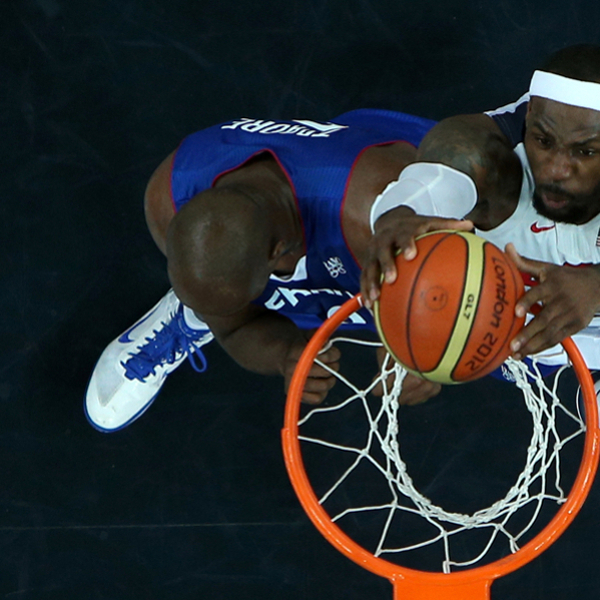 Olympics Day 2 - Basketball Getty Images Getty Images Getty Images Getty Images Getty Images Getty Images Getty Images Getty Images Getty Images Getty Images Getty Images Getty Images Getty Images Getty Images Getty Images Getty Images Getty Images Getty Images Getty Images Getty Images Getty Images Getty Images Getty Images Getty Images Getty Images Getty Images Getty Images Getty Images Getty Images Getty Images Getty Images Getty Images Getty Images Getty Images Getty Images Getty Images Getty Images Getty Images Getty Images Getty Images Getty Images Getty Images Getty Images Getty Images Getty Images Getty Images Getty Images Getty Images Getty Images Getty Images Getty Images Getty Images Getty Images Getty Images Getty Images Getty Images Getty Images Getty Images Getty Images Getty Images Getty Images Getty Images Getty Images Getty Images Getty Images Getty Images Getty Images Getty Images Getty Images Getty Images Getty Images Getty Images Getty Images Getty Images Getty Images Getty Images Getty Images Getty Images Getty Images Getty Images Getty Images Getty Images Getty Images Getty Images Getty Images Getty Images Getty Images Getty Images Getty Images Getty Images Getty Images Getty Images Getty Images Getty Images Getty Images Getty Images Getty Images Getty Images Getty Images Getty Images Getty Images Getty Images Getty Images Getty Images Getty Images Getty Images Getty Images Getty Images Getty Images Getty Images Getty Images Getty Images Getty Images Getty Images Getty Images Getty Images Getty Images Getty Images Getty Images Getty Images Getty Images Getty Images Getty Images Getty Images Getty Images Getty Images Getty Images Getty Images Getty Images Getty Images Getty Images Getty Images Getty Images Getty Images Getty Images Getty Images Getty Images Getty Images Getty Images Getty Images Getty Images Getty Images Getty Images Getty Images Getty Images Getty Images Getty Images Getty Images Getty Images Getty Images Getty Images Getty Images Getty Images Getty Images Getty Images Getty Images Getty Images Getty Images Getty Images Getty Images Getty Images Getty Images Getty Images Getty Images Getty Images Getty Images Getty Images Getty Images Getty Images Getty Images Getty Images Getty Images Getty Images Getty Images Getty Images Getty Images Getty Images Getty Images Getty Images Getty Images Getty Images Getty Images Getty Images Getty Images Getty Images Getty Images Getty Images Getty Images Getty Images Getty Images Getty Images Getty Images Getty Images Getty Images Getty Images Getty Images Getty Images Getty Images Getty Images Getty Images Getty Images Getty Images Getty Images Getty Images Getty Images Getty Images Getty Images Getty Images Getty Images Getty Images Getty Images Getty Images Getty Images Getty Images Getty Images Getty Images Getty Images Getty Images Getty Images Getty Images Getty Images Getty Images Getty Images Getty Images Getty Images Getty Images Getty Images Getty Images Getty Images Getty Images Getty Images Getty Images Getty Images Getty Images Getty Images Getty Images Getty Images Getty Images Getty Images Getty Images Getty Images Getty Images Getty Images Getty Images Getty Images Getty Images Getty Images Getty Images Getty Images Getty Images Getty Images Getty Images Getty Images Getty Images Getty Images Getty Images Getty Images Getty Images Getty Images Getty Images Getty Images Getty Images Getty Images Getty Images Getty Images Getty Images Getty Images Getty Images Getty Images Getty Images Getty Images Getty Images Getty Images Getty Images Getty Images Getty Images Getty Images Getty Images Getty Images Getty Images Getty Images Getty Images Getty Images Getty Images Getty Images Getty Images Getty Images Getty Images Getty Images Getty Images Getty Images Getty Images Getty Images Getty Images Getty Images Getty Images Getty Images Getty Images Getty Images Getty Images Getty Images Getty Images Getty Images Getty Images Getty Images Getty Images Getty Images Getty Images Getty Images Getty Images Getty Images Getty Images Getty Images Getty Images Getty Images Getty Images Getty Images Getty Images Getty Images Getty Images Getty Images Getty Images Getty Images Getty Images Getty Images Getty Images Getty Images Getty Images Getty Images Getty Images Getty Images Getty Images Getty Images Getty Images Getty Images Getty Images Getty Images Getty Images Getty Images Getty Images Getty Images Getty Images Getty Images Getty Images Getty Images Getty Images Getty Images Getty Images Getty Images Getty Images Getty Images Getty Images Getty Images Getty Images Getty Images Getty Images Getty Images Getty Images Getty Images Getty Images Getty Images Getty Images Getty Images Getty Images Getty Images Getty Images Getty Images Getty Images Getty Images Getty Images Getty Images Getty Images Getty Images Getty Images Getty Images Getty Images Getty Images Getty Images Getty Images Getty Images Getty Images Getty Images Getty Images Getty Images Getty Images Getty Images Getty Images Getty Images Getty Images Getty Images Getty Images Getty Images Getty Images Getty Images Getty Images Getty Images Getty Images Getty Images Getty Images Getty Images Getty Images Getty Images Getty Images Getty Images Getty Images Getty Images Getty Images Getty Images Getty Images Getty Images Getty Images Getty Images Getty Images Getty Images Getty Images Getty Images Getty Images Getty Images Getty Images Getty Images Getty Images Getty Images Getty Images Getty Images Getty Images Getty Images Getty Images Getty Images Getty Images Getty Images Getty Images Getty Images Getty Images Getty Images Getty Images Getty Images Getty Images Getty Images Getty Images Getty Images Getty Images Getty Images Getty Images Getty Images Getty Images Getty Images Getty Images Getty Images Getty Images Getty Images Getty Images Getty Images Getty Images Getty Images Getty Images Getty Images Getty Images Getty Images Getty Images Getty Images Getty Images Getty Images Getty Images Getty Images Getty Images Getty Images Getty Images Getty Images Getty Images Getty Images Getty Images Getty Images Getty Images Getty Images Getty Images Getty Images Getty Images Getty Images Getty Images Getty Images Getty Images Getty Images Getty Images Getty Images Getty Images Getty Images Getty Images Getty Images Getty Images Getty Images Getty Images Getty Images Getty Images Getty Images Getty Images Getty Images Getty Images Getty Images Getty Images Getty Images Getty Images Getty Images Getty Images Getty Images Getty Images Getty Images Getty Images Getty Images Getty Images Getty Images Getty Images Getty Images Getty Images Getty Images Getty Images Getty Images Getty Images Getty Images Getty Images Getty Images Getty Images Getty Images Getty Images Getty Images Getty Images Getty Images Getty Images Getty Images Getty Images Getty Images Getty Images Getty Images Getty Images Getty Images Getty Images Getty Images Getty Images Getty Images Getty Images Getty Images Getty Images Getty Images Getty Images Getty Images Getty Images Getty Images Getty Images Getty Images Getty Images Getty Images Getty Images Getty Images Getty Images Getty Images Getty Images Getty Images Getty Images Getty Images Getty Images Getty Images Getty Images Getty Images Getty Images Getty Images Getty Images Getty Images Getty Images Getty Images Getty Images Getty Images Getty Images Getty Images Getty Images Getty Images Getty Images Getty Images Getty Images Getty Images Getty Images Getty Images Getty Images Getty Images Getty Images Getty Images Getty Images Getty Images Getty Images Getty Images Getty Images Getty Images Getty Images Getty Images Getty Images Getty Images Getty Images Getty Images Getty Images Getty Images Getty Images Getty Images Getty Images Getty Images Getty Images Getty Images Getty Images Getty Images Getty Images Getty Images Getty Images Getty Images Getty Images Getty Images Getty Images Getty Images Getty Images Getty Images Getty Images Getty Images Getty Images Getty Images Getty Images Getty Images Getty Images Getty Images Getty Images Getty Images Getty Images Getty Images Getty Images Getty Images Getty Images Getty Images Getty Images Getty Images Getty Images Getty Images Getty Images Getty Images Getty Images Getty Images Getty Images Getty Images Getty Images Getty Images Getty Images Getty Images Getty Images Getty Images Getty Images Getty Images Getty Images Getty Images Getty Images Getty Images Getty Images Getty Images Getty Images Getty Images Getty Images Getty Images Getty Images Getty Images Getty Images Getty Images Getty Images Getty Images Getty Images Getty Images Getty Images Getty Images Getty Images Getty Images Getty Images Getty Images Getty Images Getty Images Getty Images Getty Images Getty Images Getty Images Getty Images Getty Images Getty Images Getty Images Getty Images Getty Images Getty Images Getty Images Getty Images Getty Images Getty Images Getty Images Getty Images Getty Images Getty Images Getty Images Getty Images Getty Images Getty Images Getty Images Getty Images Getty Images Getty Images Getty Images Getty Images Getty Images Getty Images Getty Images Getty Images Getty Images Getty Images Getty Images Getty Images Getty Images Getty Images Getty Images Getty Images Getty Images Getty Images Getty Images Getty Images Getty Images Getty Images Getty Images Getty Images Getty Images Getty Images Getty Images Getty Images Getty Images Getty Images Getty Images Getty Images Getty Images Getty Images Getty Images Getty Images Getty Images Getty Images Getty Images Getty Images Getty Images Getty Images Getty Images Getty Images Getty Images Getty Images Getty Images Getty Images Getty Images Getty Images Getty Images Getty Images Getty Images Getty Images Getty Images Getty Images Getty Images Getty Images Getty Images Getty Images Getty Images Getty Images Getty Images Getty Images Getty Images Getty Images Getty Images Getty Images Getty Images Getty Images Getty Images Getty Images Getty Images Getty Images Getty Images Getty Images Getty Images Getty Images Getty Images Getty Images Getty Images Getty Images Getty Images Getty Images Getty Images Getty Images Getty Images Getty Images Getty Images Getty Images Getty Images Getty Images Getty Images Getty Images Getty Images Getty Images Getty Images Getty Images Getty Images Getty Images Getty Images Getty Images Getty Images Getty Images Getty Images Getty Images Getty Images Getty Images Getty Images Getty Images Getty Images Getty Images Getty Images Getty Images Getty Images Getty Images Getty Images Getty Images Getty Images Getty Images Getty Images Getty Images Getty Images Getty Images Getty Images Getty Images Getty Images Getty Images Getty Images Getty Images Getty Images Getty Images Getty Images Getty Images Getty Images Getty Images Getty Images Getty Images Getty Images Getty Images Getty Images Getty Images Getty Images Getty Images Getty Images Getty Images Getty Images Getty Images Getty Images Getty Images Getty Images Getty Images Getty Images Getty Images Getty Images Getty Images Getty Images Getty Images Getty Images Getty Images Getty Images Getty Images Getty Images Getty Images Getty Images Getty Images Getty Images Getty Images Getty Images Getty Images Getty Images Getty Images Getty Images Getty Images Getty Images Getty Images Getty Images Getty Images Getty Images Getty Images Getty Images Getty Images Getty Images Getty Images Getty Images Getty Images Getty Images Getty Images Getty Images Getty Images Getty Images Getty Images Getty Images Getty Images Getty Images Getty Images Getty Images Getty Images Getty Images Getty Images Getty Images Getty Images Getty Images Getty Images Getty Images Getty Images Getty Images Getty Images Getty Images Getty Images Getty Images Getty Images Getty Images Getty Images Getty Images Getty Images Getty Images Getty Images Getty Images Getty Images Getty Images Getty Images Getty Images Getty Images Getty Images Getty Images Getty Images Getty Images Getty Images Getty Images Getty Images Getty Images Getty Images Getty Images Getty Images Getty Images Getty Images Getty Images Getty Images Getty Images Getty Images Getty Images Getty Images Getty Images Getty Images Getty Images Getty Images Getty Images Getty Images Getty Images Getty Images Getty Images Getty Images Getty Images Getty Images Getty Images Getty Images Getty Images Getty Images Getty Images Getty Images Getty Images Getty Images Getty Images Getty Images Getty Images Getty Images Getty Images Getty Images Getty Images Getty Images Getty Images Getty Images Getty Images Getty Images Getty Images Getty Images Getty Images Getty Images Getty Images Getty Images Getty Images Getty Images Getty Images Getty Images Getty Images Getty Images Getty Images Getty Images Getty Images Getty Images Getty Images Getty Images Getty Images Getty Images Getty Images Getty Images Getty Images Getty Images Getty Images Getty Images Getty Images Getty Images Getty Images Getty Images Getty Images Getty Images Getty Images Getty Images Getty Images Getty Images Getty Images Getty Images Getty Images Getty Images Getty Images Getty Images Getty Images Getty Images Getty Images Getty Images Getty Images Getty Images Getty Images Getty Images Getty Images Getty Images Getty Images Getty Images Getty Images Getty Images Getty Images Getty Images Getty Images Getty Images Getty Images Getty Images Getty Images Getty Images Getty Images Getty Images Getty Images Getty Images Getty Images Getty Images Getty Images Getty Images Getty Images Getty Images Getty Images Getty Images Getty Images Getty Images Getty Images Getty Images Getty Images Getty Images Getty Images Getty Images Getty Images Getty Images Getty Images Getty Images Getty Images Getty Images Getty Images Getty Images Getty Images Getty Images Getty Images Getty Images Getty Images Getty Images Getty Images Getty Images Getty Images Getty Images Getty Images Getty Images Getty Images Getty Images Getty Images Getty Images Getty Images Getty Images Getty Images Getty Images Getty Images Getty Images Getty Images Getty Images Getty Images Getty Images Getty Images Getty Images Getty Images Getty Images Getty Images Getty Images Getty Images Getty Images Getty Images Getty Images Getty Images Getty Images Getty Images Getty Images Getty Images Getty Images Getty Images Getty Images Getty Images Getty Images Getty Images Getty Images Getty Images Getty Images Getty Images Getty Images Getty Images Getty Images Getty Images Getty Images Getty Images Getty Images Getty Images Getty Images Getty Images Getty Images Getty Images Getty Images Getty Images Getty Images Getty Images Getty Images Getty Images Getty Images Getty Images Getty Images Getty Images Getty Images Getty Images Getty Images Getty Images Getty Images Getty Images Getty Images Getty Images Getty Images Getty Images Getty Images Getty Images Getty Images Getty Images Getty Images Getty Images Getty Images Getty Images Getty Images Getty Images Getty Images Getty Images Getty Images Getty Images Getty Images Getty Images Getty Images Getty Images Getty Images Getty Images Getty Images Getty Images Getty Images Getty Images Getty Images Getty Images Getty Images Getty Images Getty Images Getty Images Getty Images Getty Images Getty Images Getty Images Getty Images Getty Images Getty Images Getty Images Getty Images Getty Images Getty Images Getty Images Getty Images Getty Images Getty Images Getty Images Getty Images Getty Images Getty Images Getty Images Getty Images Getty Images Getty Images Getty Images Getty Images Getty Images Getty Images Getty Images Getty Images Getty Images Getty Images Getty Images Getty Images Getty Images Getty Images Getty Images Getty Images Getty Images Getty Images Getty Images Getty Images Getty Images Getty Images Getty Images Getty Images Getty Images Getty Images Getty Images Getty Images Getty Images Getty Images Getty Images Getty Images Getty Images Getty Images Getty Images Getty Images Getty Images Getty Images Getty Images Getty Images Getty Images Getty Images Getty Images Getty Images Getty Images Getty Images Getty Images Getty Images Getty Images Getty Images Getty Images Getty Images Getty Images Getty Images Getty Images Getty Images Getty Images Getty Images Getty Images Getty Images Getty Images Getty Images Getty Images Getty Images Getty Images Getty Images Getty Images Getty Images Getty Images Getty Images Getty Images Getty Images Getty Images Getty Images Getty Images Getty Images Getty Images Getty Images Getty Images Getty Images Getty Images Getty Images Getty Images Getty Images Getty Images Getty Images Getty Images Getty Images Getty Images Getty Images Getty Images Getty Images Getty Images Getty Images Getty Images Getty Images Getty Images Getty Images Getty Images Getty Images Getty Images Getty Images Getty Images Getty Images Getty Images Getty Images Getty Images Getty Images Getty Images Getty Images Getty Images Getty Images Getty Images