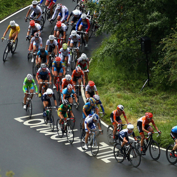 Olympics day 2 cycling road getty images getty images getty images