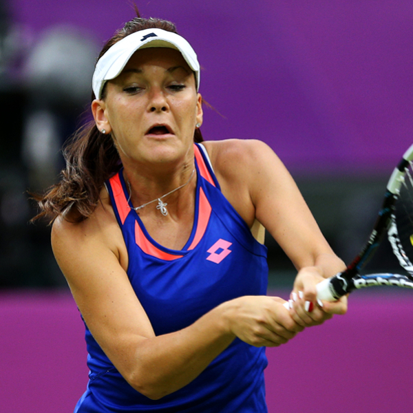 Olympics Day 2 - Tennis Getty Images Getty Images Getty Images Getty Images Getty Images Getty Images Getty Images Getty Images Getty Images Getty Images Getty Images Getty Images Getty Images Getty Images Getty Images Getty Images Getty Images Getty Images Getty Images Getty Images Getty Images Getty Images Getty Images Getty Images Getty Images Getty Images Getty Images Getty Images Getty Images Getty Images Getty Images Getty Images Getty Images Getty Images Getty Images Getty Images Getty Images Getty Images Getty Images Getty Images Getty Images Getty Images Getty Images Getty Images Getty Images Getty Images Getty Images Getty Images Getty Images Getty Images Getty Images Getty Images Getty Images Getty Images Getty Images Getty Images Getty Images Getty Images Getty Images Getty Images Getty Images Getty Images Getty Images Getty Images Getty Images Getty Images Getty Images Getty Images Getty Images Getty Images Getty Images Getty Images Getty Images Getty Images Getty Images Getty Images Getty Images Getty Images Getty Images Getty Images Getty Images Getty Images Getty Images Getty Images Getty Images Getty Images Getty Images Getty Images Getty Images Getty Images Getty Images Getty Images Getty Images Getty Images Getty Images Getty Images Getty Images Getty Images Getty Images Getty Images Getty Images Getty Images Getty Images Getty Images Getty Images Getty Images Getty Images Getty Images Getty Images Getty Images Getty Images Getty Images Getty Images Getty Images Getty Images Getty Images Getty Images Getty Images Getty Images Getty Images Getty Images Getty Images Getty Images Getty Images Getty Images Getty Images Getty Images Getty Images Getty Images Getty Images Getty Images Getty Images Getty Images Getty Images Getty Images Getty Images Getty Images Getty Images Getty Images Getty Images Getty Images Getty Images Getty Images Getty Images Getty Images Getty Images Getty Images Getty Images Getty Images Getty Images Getty Images Getty Images Getty Images Getty Images Getty Images Getty Images Getty Images Getty Images Getty Images Getty Images Getty Images Getty Images Getty Images Getty Images Getty Images Getty Images Getty Images Getty Images Getty Images Getty Images Getty Images Getty Images Getty Images Getty Images Getty Images Getty Images Getty Images Getty Images Getty Images Getty Images Getty Images Getty Images Getty Images Getty Images Getty Images Getty Images Getty Images Getty Images Getty Images Getty Images Getty Images Getty Images Getty Images Getty Images Getty Images Getty Images Getty Images Getty Images Getty Images Getty Images Getty Images Getty Images Getty Images Getty Images Getty Images Getty Images Getty Images Getty Images Getty Images Getty Images Getty Images Getty Images Getty Images Getty Images Getty Images Getty Images Getty Images Getty Images Getty Images Getty Images Getty Images Getty Images Getty Images Getty Images Getty Images Getty Images Getty Images Getty Images Getty Images Getty Images Getty Images Getty Images Getty Images Getty Images Getty Images Getty Images Getty Images Getty Images Getty Images Getty Images Getty Images Getty Images Getty Images Getty Images Getty Images Getty Images Getty Images Getty Images Getty Images Getty Images Getty Images Getty Images Getty Images Getty Images Getty Images Getty Images Getty Images Getty Images Getty Images Getty Images Getty Images Getty Images Getty Images Getty Images Getty Images Getty Images Getty Images Getty Images Getty Images Getty Images Getty Images Getty Images Getty Images Getty Images Getty Images Getty Images Getty Images Getty Images Getty Images Getty Images Getty Images Getty Images Getty Images Getty Images Getty Images Getty Images Getty Images Getty Images Getty Images Getty Images Getty Images Getty Images Getty Images Getty Images Getty Images Getty Images Getty Images Getty Images Getty Images Getty Images Getty Images Getty Images Getty Images Getty Images Getty Images Getty Images Getty Images Getty Images Getty Images Getty Images Getty Images Getty Images Getty Images Getty Images Getty Images Getty Images Getty Images Getty Images Getty Images Getty Images Getty Images Getty Images Getty Images Getty Images Getty Images Getty Images Getty Images Getty Images Getty Images Getty Images Getty Images Getty Images Getty Images Getty Images Getty Images Getty Images Getty Images Getty Images Getty Images Getty Images Getty Images Getty Images Getty Images Getty Images Getty Images Getty Images Getty Images Getty Images Getty Images Getty Images Getty Images Getty Images Getty Images Getty Images Getty Images Getty Images Getty Images Getty Images Getty Images Getty Images Getty Images Getty Images Getty Images Getty Images Getty Images Getty Images Getty Images Getty Images Getty Images Getty Images Getty Images Getty Images Getty Images Getty Images Getty Images Getty Images Getty Images Getty Images Getty Images Getty Images Getty Images Getty Images Getty Images Getty Images Getty Images Getty Images Getty Images Getty Images Getty Images Getty Images Getty Images Getty Images Getty Images Getty Images Getty Images Getty Images Getty Images Getty Images Getty Images Getty Images Getty Images Getty Images Getty Images Getty Images Getty Images Getty Images Getty Images Getty Images Getty Images Getty Images Getty Images Getty Images Getty Images Getty Images Getty Images Getty Images Getty Images Getty Images Getty Images Getty Images Getty Images Getty Images Getty Images Getty Images Getty Images Getty Images Getty Images Getty Images Getty Images Getty Images Getty Images Getty Images Getty Images Getty Images Getty Images Getty Images Getty Images Getty Images Getty Images Getty Images Getty Images Getty Images Getty Images Getty Images Getty Images Getty Images Getty Images Getty Images Getty Images Getty Images Getty Images Getty Images Getty Images Getty Images Getty Images Getty Images Getty Images Getty Images Getty Images Getty Images Getty Images Getty Images Getty Images Getty Images Getty Images Getty Images Getty Images Getty Images Getty Images Getty Images Getty Images Getty Images Getty Images Getty Images Getty Images Getty Images Getty Images Getty Images Getty Images Getty Images Getty Images Getty Images Getty Images Getty Images Getty Images Getty Images Getty Images Getty Images Getty Images Getty Images Getty Images Getty Images Getty Images Getty Images Getty Images Getty Images Getty Images Getty Images Getty Images Getty Images Getty Images Getty Images Getty Images Getty Images Getty Images Getty Images Getty Images Getty Images Getty Images Getty Images Getty Images Getty Images Getty Images Getty Images Getty Images Getty Images Getty Images Getty Images Getty Images Getty Images Getty Images Getty Images Getty Images Getty Images Getty Images Getty Images Getty Images Getty Images Getty Images Getty Images Getty Images Getty Images Getty Images Getty Images Getty Images Getty Images Getty Images Getty Images Getty Images Getty Images Getty Images Getty Images Getty Images Getty Images Getty Images Getty Images Getty Images Getty Images Getty Images Getty Images Getty Images Getty Images Getty Images Getty Images Getty Images Getty Images Getty Images Getty Images Getty Images Getty Images Getty Images Getty Images Getty Images Getty Images Getty Images Getty Images Getty Images Getty Images Getty Images Getty Images Getty Images Getty Images Getty Images Getty Images Getty Images Getty Images Getty Images Getty Images Getty Images Getty Images Getty Images Getty Images Getty Images Getty Images Getty Images Getty Images Getty Images Getty Images Getty Images Getty Images Getty Images Getty Images Getty Images Getty Images Getty Images Getty Images Getty Images Getty Images Getty Images Getty Images Getty Images Getty Images Getty Images Getty Images Getty Images Getty Images Getty Images Getty Images Getty Images Getty Images Getty Images Getty Images Getty Images Getty Images Getty Images Getty Images Getty Images Getty Images Getty Images Getty Images Getty Images Getty Images Getty Images Getty Images Getty Images Getty Images Getty Images Getty Images Getty Images Getty Images Getty Images Getty Images Getty Images Getty Images Getty Images Getty Images Getty Images Getty Images Getty Images Getty Images Getty Images Getty Images Getty Images Getty Images Getty Images Getty Images Getty Images Getty Images Getty Images Getty Images Getty Images Getty Images Getty Images Getty Images Getty Images Getty Images Getty Images Getty Images Getty Images Getty Images Getty Images Getty Images Getty Images Getty Images Getty Images Getty Images Getty Images Getty Images Getty Images Getty Images Getty Images Getty Images Getty Images Getty Images Getty Images Getty Images Getty Images Getty Images Getty Images Getty Images Getty Images Getty Images Getty Images Getty Images Getty Images Getty Images Getty Images Getty Images Getty Images Getty Images Getty Images Getty Images Getty Images Getty Images Getty Images Getty Images Getty Images Getty Images Getty Images Getty Images Getty Images Getty Images Getty Images Getty Images Getty Images Getty Images Getty Images Getty Images Getty Images Getty Images Getty Images Getty Images Getty Images Getty Images Getty Images Getty Images Getty Images Getty Images Getty Images Getty Images Getty Images Getty Images Getty Images Getty Images Getty Images Getty Images Getty Images Getty Images Getty Images Getty Images Getty Images Getty Images Getty Images Getty Images Getty Images Getty Images Getty Images Getty Images Getty Images Getty Images Getty Images Getty Images Getty Images Getty Images Getty Images Getty Images Getty Images Getty Images Getty Images Getty Images Getty Images Getty Images Getty Images Getty Images Getty Images Getty Images Getty Images Getty Images Getty Images Getty Images Getty Images Getty Images Getty Images Getty Images Getty Images Getty Images Getty Images Getty Images Getty Images Getty Images Getty Images Getty Images Getty Images Getty Images Getty Images Getty Images Getty Images Getty Images Getty Images Getty Images Getty Images Getty Images Getty Images Getty Images Getty Images Getty Images Getty Images Getty Images Getty Images Getty Images Getty Images Getty Images Getty Images Getty Images Getty Images Getty Images Getty Images Getty Images Getty Images Getty Images Getty Images Getty Images Getty Images Getty Images Getty Images Getty Images Getty Images Getty Images Getty Images Getty Images Getty Images Getty Images Getty Images Getty Images Getty Images Getty Images Getty Images Getty Images Getty Images Getty Images Getty Images Getty Images Getty Images Getty Images Getty Images Getty Images Getty Images Getty Images Getty Images Getty Images Getty Images Getty Images Getty Images Getty Images Getty Images Getty Images Getty Images Getty Images Getty Images Getty Images Getty Images Getty Images Getty Images Getty Images Getty Images Getty Images Getty Images Getty Images Getty Images Getty Images Getty Images Getty Images Getty Images Getty Images Getty Images Getty Images Getty Images Getty Images Getty Images Getty Images Getty Images Getty Images Getty Images Getty Images Getty Images Getty Images Getty Images Getty Images Getty Images Getty Images Getty Images Getty Images Getty Images Getty Images Getty Images Getty Images Getty Images Getty Images Getty Images Getty Images Getty Images Getty Images Getty Images Getty Images Getty Images Getty Images Getty Images Getty Images Getty Images Getty Images Getty Images Getty Images Getty Images Getty Images Getty Images Getty Images Getty Images Getty Images Getty Images Getty Images Getty Images Getty Images Getty Images Getty Images Getty Images Getty Images Getty Images Getty Images Getty Images Getty Images Getty Images Getty Images Getty Images Getty Images Getty Images Getty Images Getty Images Getty Images Getty Images Getty Images Getty Images Getty Images Getty Images Getty Images Getty Images Getty Images Getty Images Getty Images Getty Images Getty Images Getty Images Getty Images Getty Images Getty Images Getty Images Getty Images Getty Images Getty Images Getty Images Getty Images Getty Images Getty Images Getty Images Getty Images Getty Images Getty Images Getty Images Getty Images Getty Images Getty Images Getty Images Getty Images Getty Images Getty Images Getty Images Getty Images Getty Images Getty Images Getty Images Getty Images Getty Images Getty Images Getty Images Getty Images Getty Images Getty Images Getty Images Getty Images Getty Images Getty Images Getty Images Getty Images Getty Images Getty Images Getty Images Getty Images Getty Images Getty Images Getty Images Getty Images Getty Images Getty Images