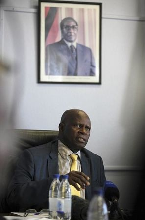 Zimbabwe taxes mobile phones, call time to boost state coffers