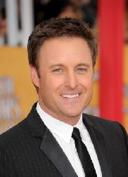 &quot;The Bachelor&#39;s&quot; Chris Harrison arrives at the 17th Annual Screen Actors Guild Awards held at The Shrine Auditorium, Los Angeles, January 30, 2011 -- Getty Images