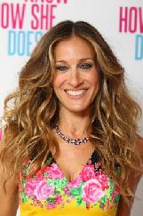 Sarah Jessica Parker attends the photocall for 'I Don't Know How She Does It' at Soho Hotel on September 1, 2011 in London -- WireImage