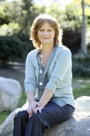 Tracey Gold in Lifetime&#39;s &#39;Starving Secrets&#39; -- Lifetime