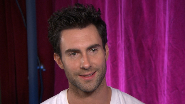 Why Won&#39;t Adam Levine Ever Take A Break From The Voice?