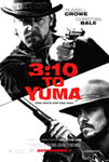 Poster of 3:10 to Yuma