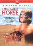 Poster of A Man Called Horse