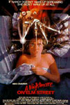 Poster of A Nightmare on Elm Street