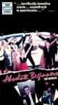 Poster of Absolute Beginners