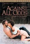 Poster of Against All Odds