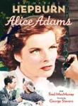 Poster of Alice Adams
