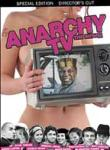 Poster of Anarchy TV