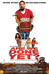 Poster of Are We Done Yet?