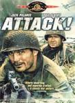 Poster of Attack!