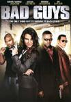 Poster of Bad Guys