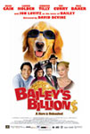 Poster of Bailey's Billion$