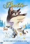 Poster of Balto