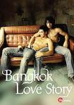 Poster of Bangkok Love Story