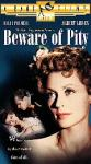 Poster of Beware of Pity