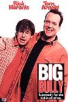 Poster of Big Bully