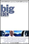 Poster of Big Eden