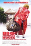 Poster of Big Momma's House