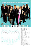 Poster of Big Trouble