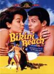 Poster of Bikini Beach