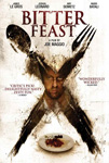 Poster of Bitter Feast